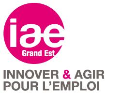 IAE Grand Est
